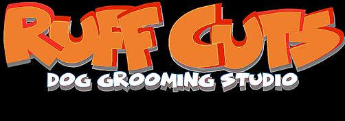 Ruff Cuts Dog Grooming Studio