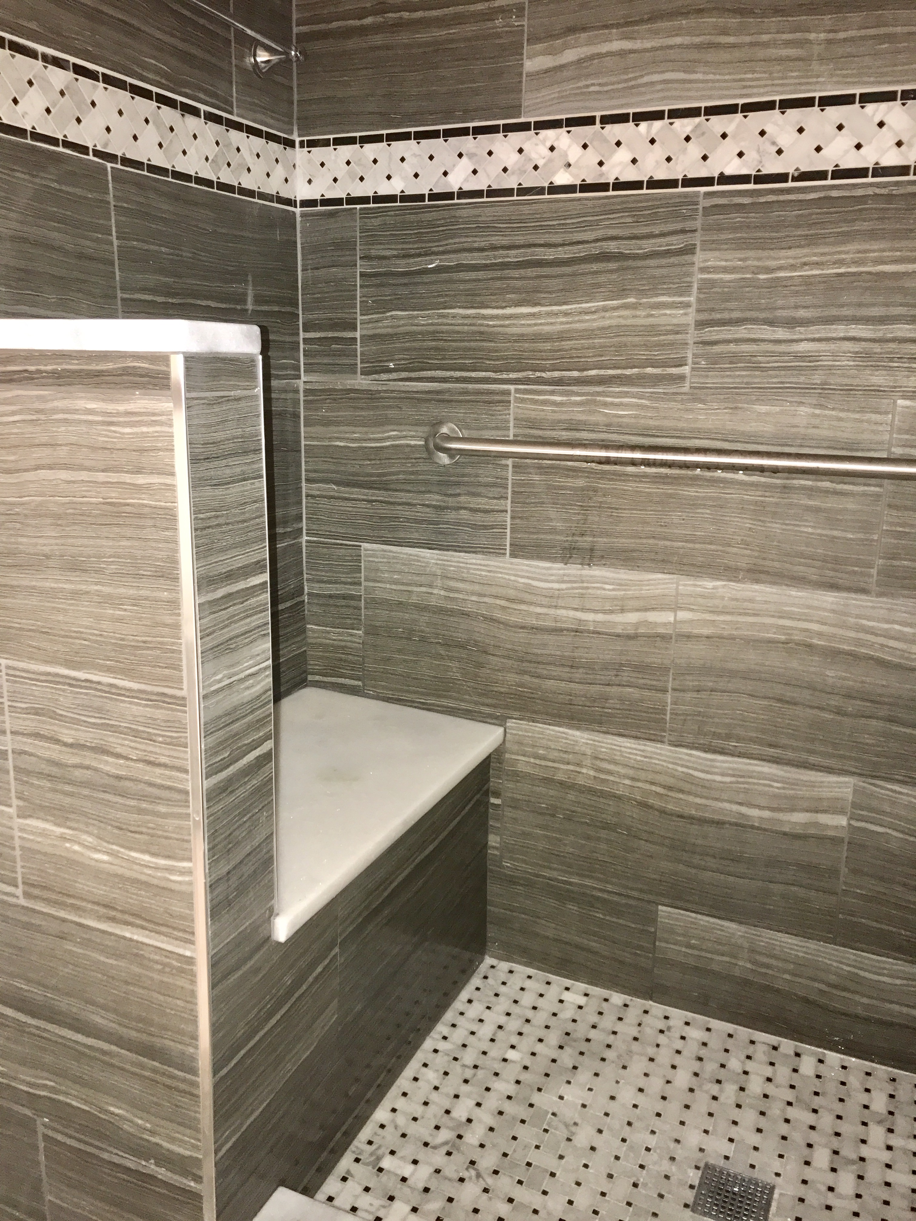 bathroom6