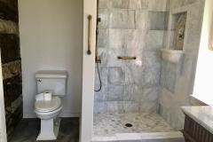 bathroom18