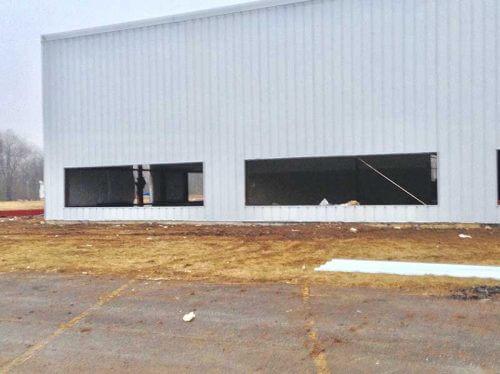 commercial remodeling frederick md