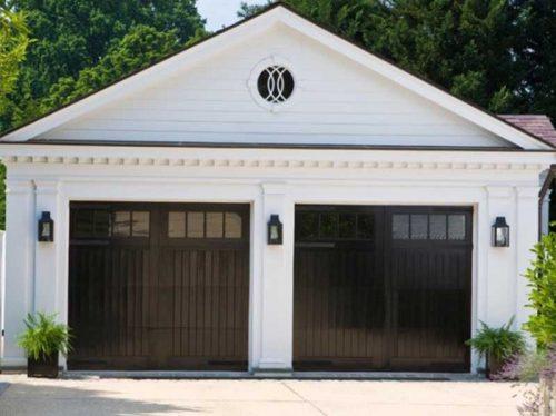 garage remodeling contractors