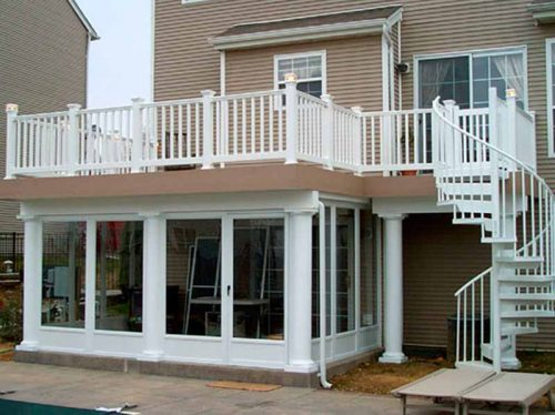 home improvement frederick md