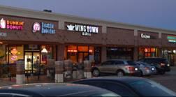 Hebron Heights Market - Carrollton TX