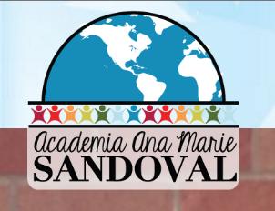 Academia Ana Marie Sandoval