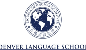 Denver Language School