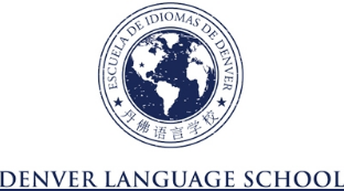 Denver Language School
