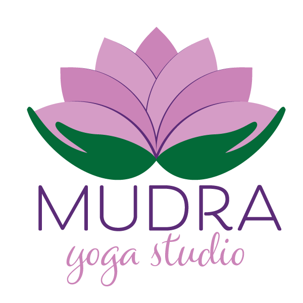 Kids Yoga Guide is Re-Wiring! – Drop in Classes end Dec 21st!