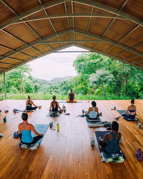 yoga+@jtsuhar