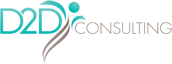 D2D Consulting
