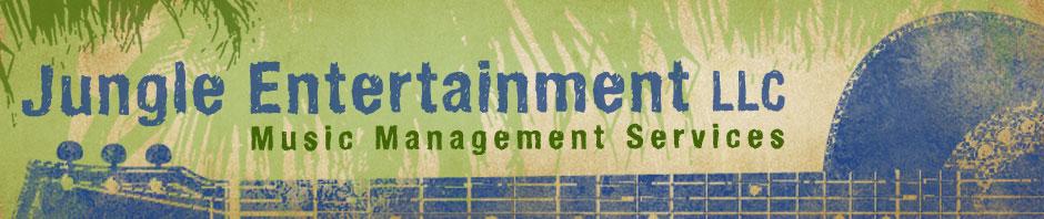 Jungle Entertainment LLC