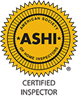 One of the Major Home Inspection Organizations
