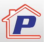Premier Inspection Services Inc.
