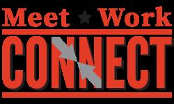 Meet Work Connect