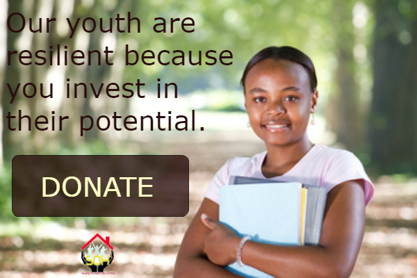 resilient-youth-donate