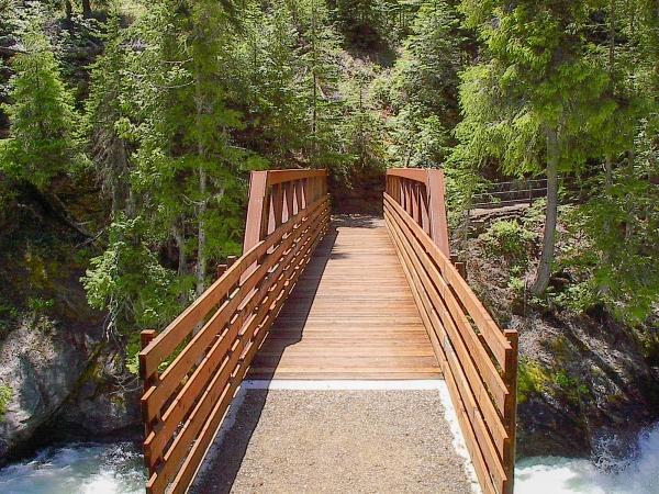1-Myrtle-Lake-Trail-bridge_edited