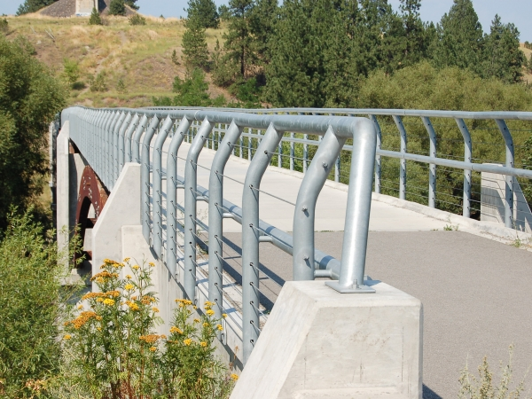 Centennial-Bridge-1_edited