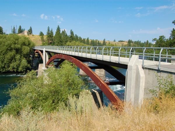 Centennial-Bridge_edited