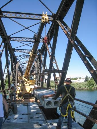 Iron-Bridge_edited