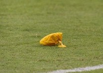The NFL 2015 season is ready to start | Nasser Erakat
