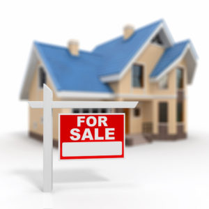 When is the Best time to Buy a Home   Nasser Erakat