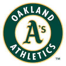 What's wrong with the Oakland A's   Nasser Erakat