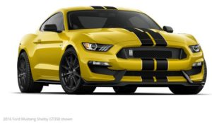 http://www.caranddriver.com/ford/mustang-shelby-gt350