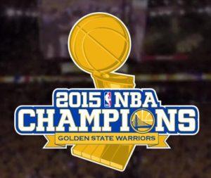 Can The Golden State Warriors Repeat | Nasser Erakat