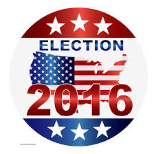 Does it matter who you Vote for | Nasser Erakat