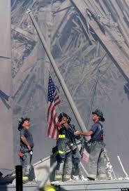 Are we certain what really happened on 9/11 | Nasser Erakat