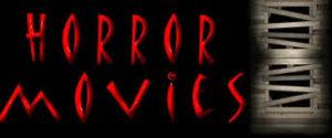 Do you like Scary Movies | Nasser Erakat
