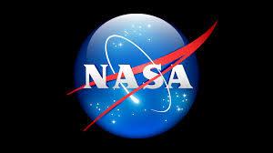 Did we really go to the Moon   Nasser Erakat