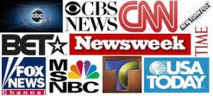 Does the Media Lie Us | Nasser Erakat