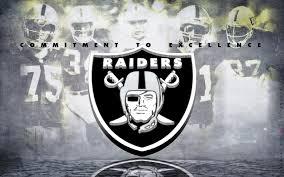 Oakland Raiders have Talent   Nasser Erakat