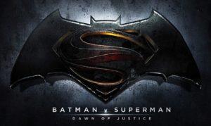 Superman vs Batman | Nasser Erakat | http://www.batmanvsupermandawnofjustice.com/