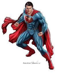 Superman vs Batman | Nasser Erakat