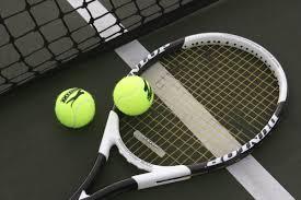 Do you play Tennis like a Professional | Nasser Erakat