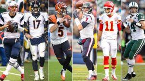 NFL Week 16 is in the Books | Nasser Erakat