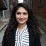 Amina Elahi