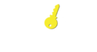 Louisville Affordable Housing Trust Fund