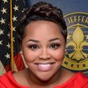 Councilwoman Keisha Dorsey, Louisville Metro Council