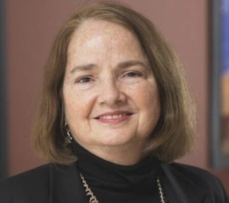 Katharine Dobbins, Wellspring