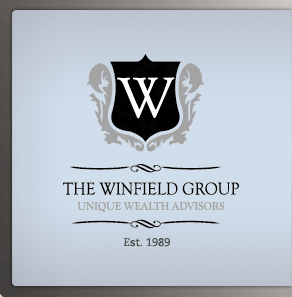 The Winfield Group