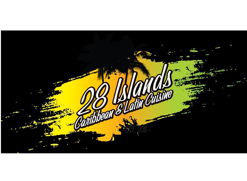 28 Islands Cuisine