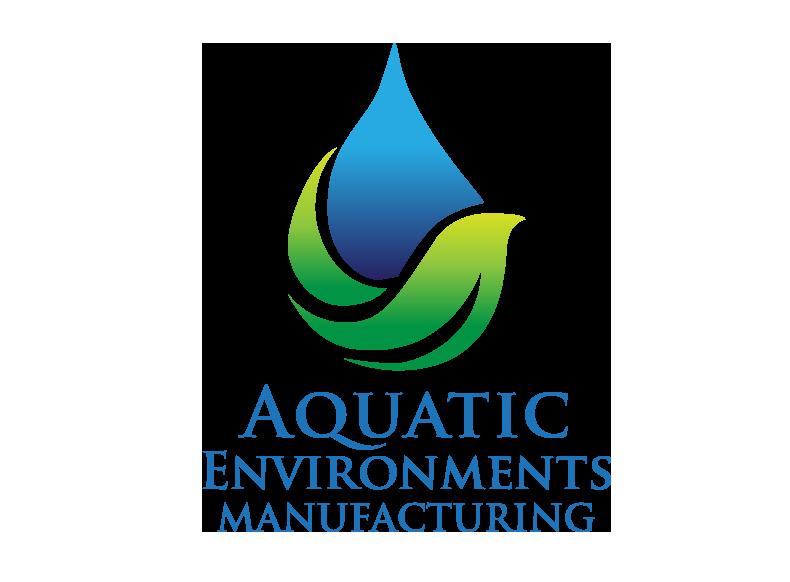 Aquatic Environments Manufacturing