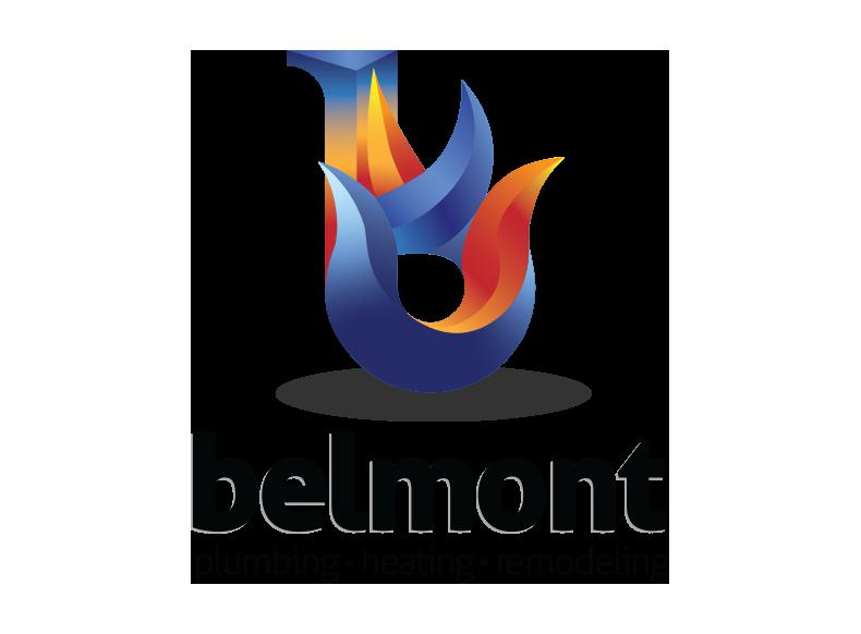 Belmont Plumbing & Heating