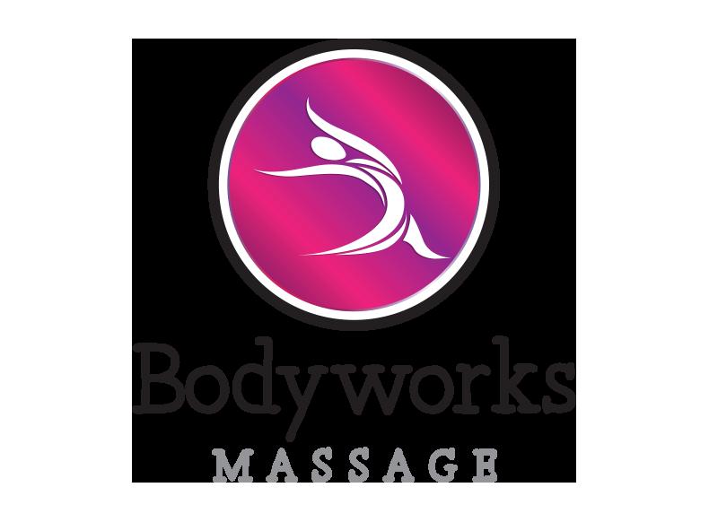 Bodyworks Massage