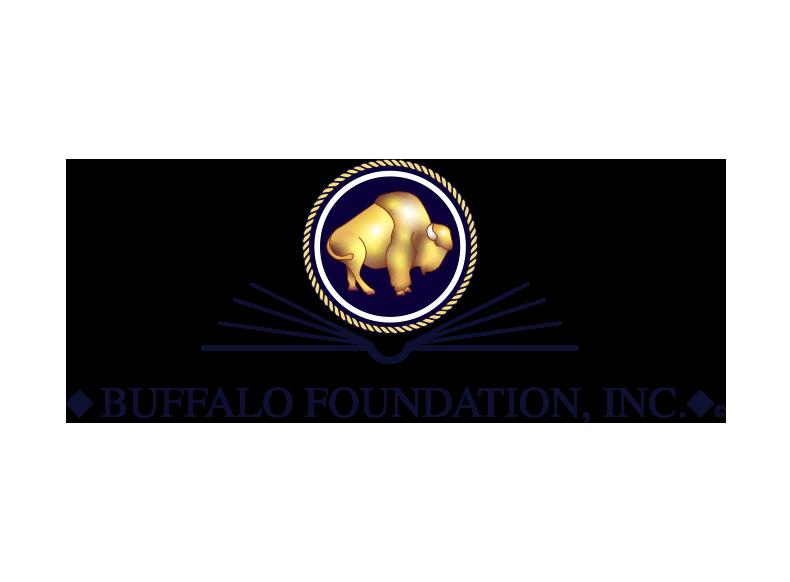 Buffalo Foundation