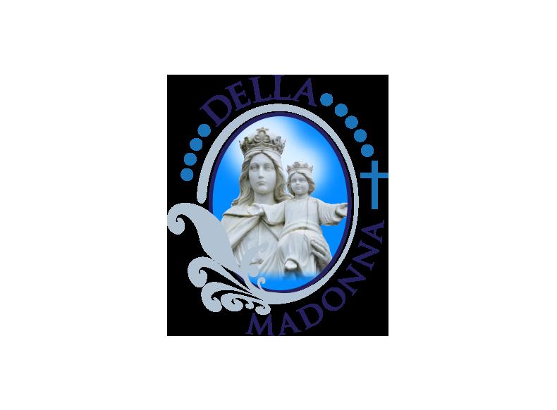 Della Madonna Rosaries