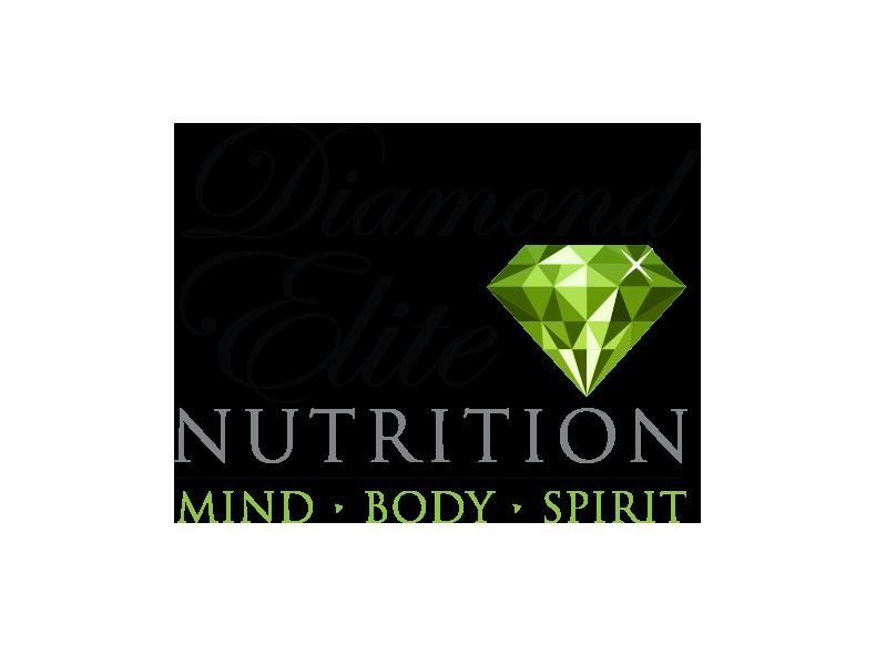 Diamond Elite Nutrition