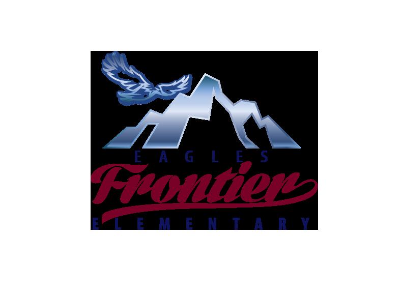 Frontier Elementary